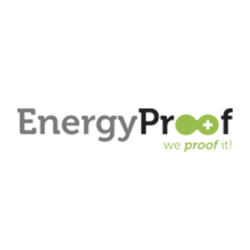 EnergyProof