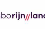 mboRijnland lanceert virtuele tour voor studiekiezer