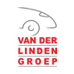Van der Linden Groep Waddinxveen & Zoetermeer
