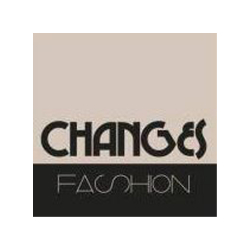Changes Fashion