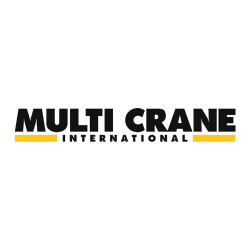 Multi-Crane International B.V.