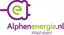 Alphen energie.nl