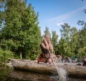 Museumpark Archeon heropent op 21 mei, Hemelvaartsdag