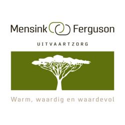 Mensink-Ferguson Uitvaartzorg
