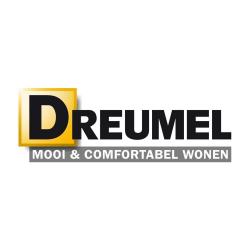 Dreumel - Mooi & Comfortabel wonen