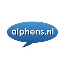 Alphens.nl