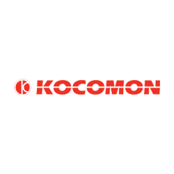 Kocomon B.V.