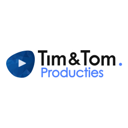 Tim&Tom Producties