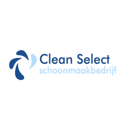 Clean Select