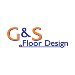 G&S Floor Design