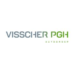 Visscher PGH Autogroep