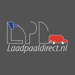 Laadpaaldirect.nl  - Clean Power Solutions B.V.