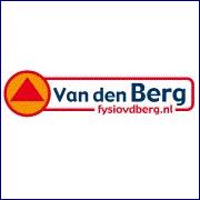 Fysiotherapie van den Berg