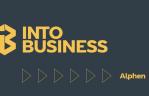 Nieuwe leden INTO businessclub Alphen