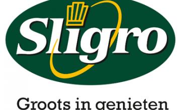 Sligro wandeling