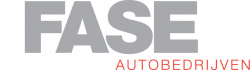 Fase Autobedrijven