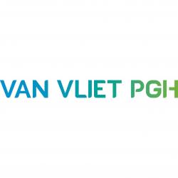 Van Vliet PGH