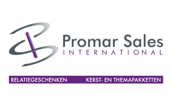 Promar Sales