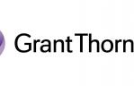 Grant Thornton breidt juridische dienstverlening uit met webshop Legal docs