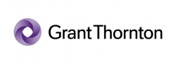 Grant Thornton