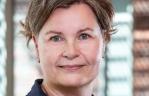 Saskia Schenning per 1 augustus lid van College van Bestuur bij mboRijnland