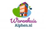 WarenhuisAlphen.nl alles wat je zoekt van A tot Z in de gemeente Alphen aan den Rijn.