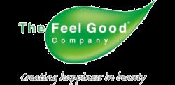 The Feel Good Company