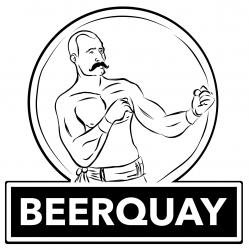 Beerquay | Content & Creatie - Reclameburau