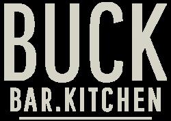 BUCK Bar Kitchen