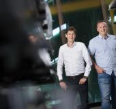 Alphens bedrijf is klaar voor het Bouwbesluit 2022