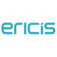 Ericis