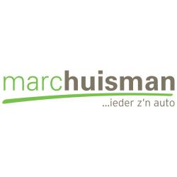 Marc Huisman Autobedrijf
