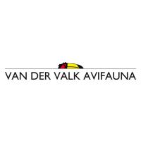 Van der Valk Avifauna