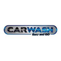 Carwash Easy and Go