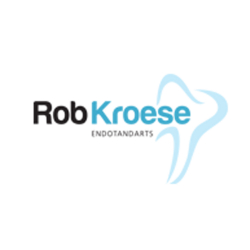 Rob Kroese Endotandarts