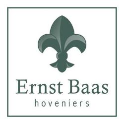 Ernst Baas Hoveniers BV