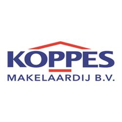 Koppes Makelaardij B.V.