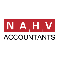NAHV Accountants