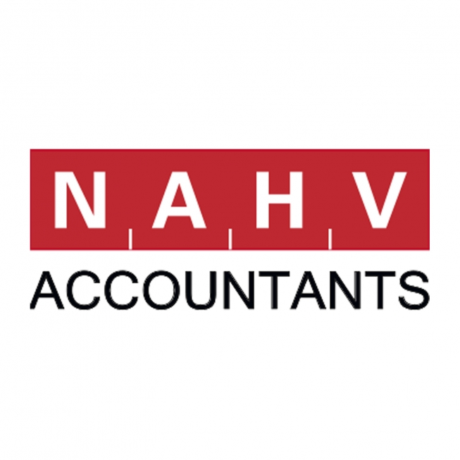 (Junior) accountant gezocht