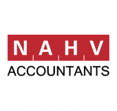 Assistent accountant gezocht