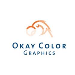 Okay Color Graphics