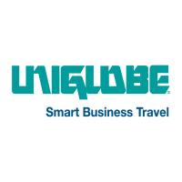 Uniglobe Smart Business Travel