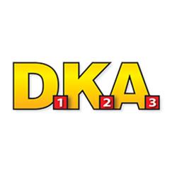 D.K.A. ALPHEN b.v.