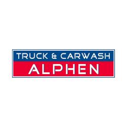 Truck & Carwash Alphen
