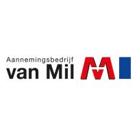 Aannemingsbedrijf Van Mil BV