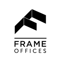 Frame Offices