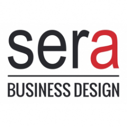 SERA Business Design